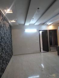 1250 sqft, 3 bhk BuilderFloor in Builder Project Vasundhara, Ghaziabad at Rs. 45.5000 Lacs