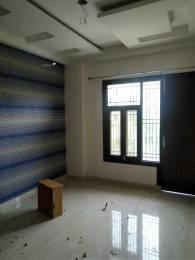 920 sqft, 2 bhk BuilderFloor in Builder Project Vasundhara, Ghaziabad at Rs. 34.5000 Lacs