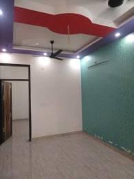 955 sqft, 2 bhk BuilderFloor in Builder Project Vasundhara, Ghaziabad at Rs. 30.5000 Lacs