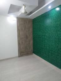 930 sqft, 2 bhk BuilderFloor in Builder Project Vasundhara, Ghaziabad at Rs. 31.5004 Lacs