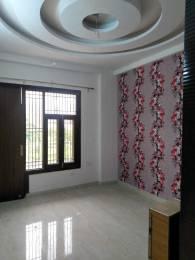 900 sqft, 2 bhk BuilderFloor in Builder Project Vasundhara, Ghaziabad at Rs. 29.5000 Lacs