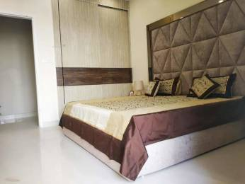 1300 sqft, 2 bhk Apartment in SBP Homes Gardenia Sector 126 Mohali, Mohali at Rs. 29.9000 Lacs