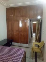 1600 sqft, 2 bhk IndependentHouse in Builder 2room kitchan and atach washroom Sector 20, Chandigarh at Rs. 20000