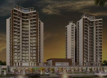 1050 sqft, 2 bhk Apartment in Builder ace divino noida extension Greater Noida, Greater Noida at Rs. 36.7300 Lacs