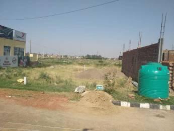 1350 sqft, Plot in Lodestone Developers Rose Avenue Lalru, Dera Bassi at Rs. 13.5000 Lacs