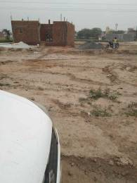 450 sqft, Plot in Builder Kanchan Developer Delhi Mathura Road, Faridabad at Rs. 4.5000 Lacs
