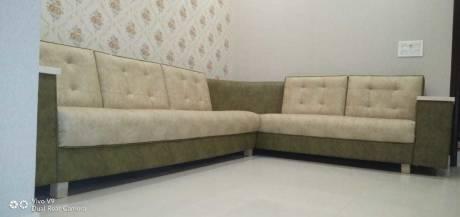 1350 sqft, 3 bhk Apartment in Omega Infra Omega City Kharar, Mohali at Rs. 44.0000 Lacs