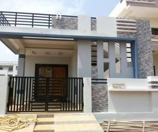 1200 sqft, 2 bhk Villa in Builder Project Pappampatti Road, Coimbatore at Rs. 20.0000 Lacs