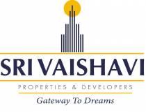SRI VAISHAVI PROPERTIES AND DEVELOPERS