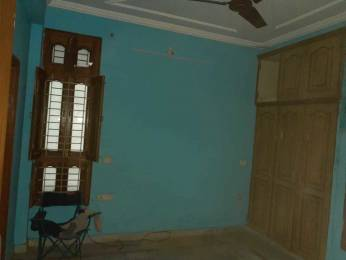 1250 sqft, 2 bhk Apartment in Unitech Heritage Apartment Butler Colony, Lucknow at Rs. 40.0000 Lacs