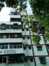 910 sqft, 2 bhk Apartment in Builder abhogi apartments Dharampeth, Nagpur at Rs. 50.0000 Lacs