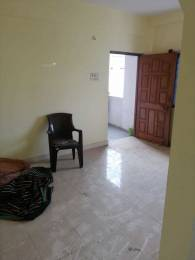 900 sqft, 2 bhk Apartment in Builder Project Narendra Nagar, Nagpur at Rs. 35.0000 Lacs