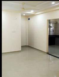 600 sqft, 1 bhk Apartment in Builder Project Wardha Road, Nagpur at Rs. 12.0000 Lacs
