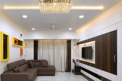 1200 sqft, 2 bhk Apartment in Builder Project Manewada Ring Road, Nagpur at Rs. 38.0000 Lacs