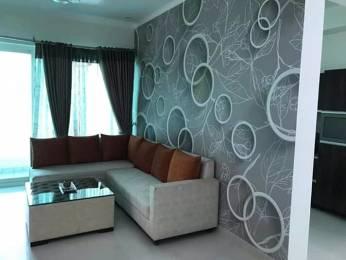 1100 sqft, 2 bhk Apartment in Builder Project Narendra Nagar, Nagpur at Rs. 45.0000 Lacs