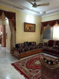 1250 sqft, 3 bhk Apartment in Builder Project Narendra Nagar, Nagpur at Rs. 42.5000 Lacs