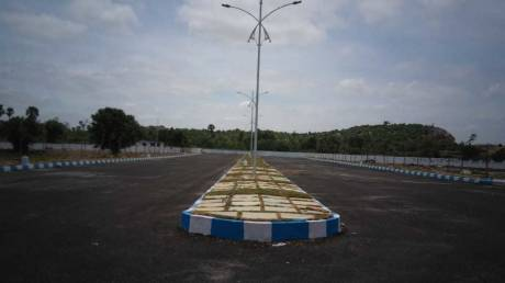 1800 sqft, Plot in Builder Avasa hills Bongloor, Hyderabad at Rs. 20.0000 Lacs