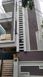 900 sqft, 3 bhk IndependentHouse in Builder Project Uppal, Hyderabad at Rs. 1.0000 Cr