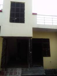750 sqft, 2 bhk IndependentHouse in Builder Mani ashiyana Crossing Republik, Ghaziabad at Rs. 24.5000 Lacs