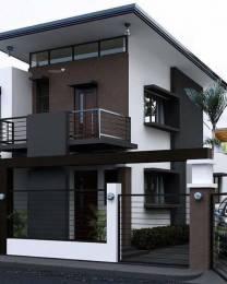 1410 sqft, 3 bhk Villa in Builder THE BLUE VILLAS Channasandra, Bangalore at Rs. 90.2500 Lacs