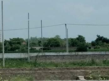 450 sqft, Plot in Builder new gold vatika city New Industrial Township, Faridabad at Rs. 3.0000 Lacs