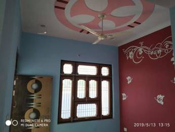 1000 sqft, 2 bhk Villa in Builder Project Amity University Road, Lucknow at Rs. 42.0000 Lacs