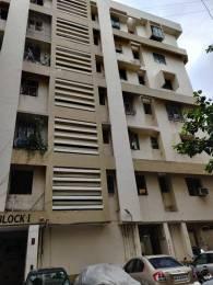 1300 sqft, 2 bhk Apartment in Swaraj Thackers Apartments Camp, Pune at Rs. 85.0000 Lacs