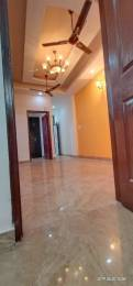 850 sqft, 2 bhk Apartment in Vikram Vikram Viksons Projects Pratap Vihar, Ghaziabad at Rs. 15.7500 Lacs