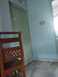 783 sqft, 2 bhk Apartment in Builder Ashta Society Ballygunge, Kolkata at Rs. 41.0000 Lacs