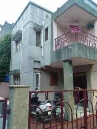 1215 sqft, 3 bhk Villa in Sangath 1 Motera, Ahmedabad at Rs. 90.0000 Lacs