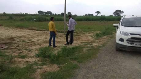 1000 sqft, Plot in Builder Himwati nandan water park Reewa Road, Allahabad at Rs. 8.0000 Lacs