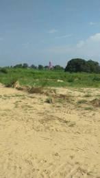 1000 sqft, Plot in Builder Himwati shiv city Gohniya, Allahabad at Rs. 3.5000 Lacs