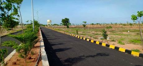1080 sqft, Plot in JB Serene City Ibrahimpatnam, Hyderabad at Rs. 13.2000 Lacs