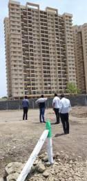 500 sqft, Plot in Builder dream villa 2 Hinjewadi Marunji Road, Pune at Rs. 7.0000 Lacs
