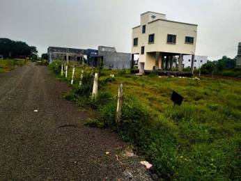 1076 sqft, Plot in Builder Project Jambhe, Pune at Rs. 15.0000 Lacs