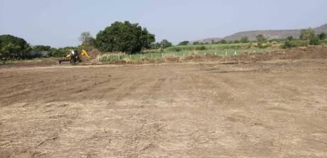 500 sqft, Plot in SVB Future City Phase 2 Sands Estate Shirwal, Pune at Rs. 6.0000 Lacs