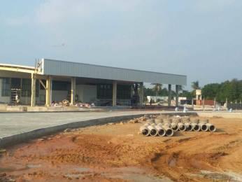 1500 sqft, Plot in Builder STAR CITY Abdullah puram, Vellore at Rs. 10.1250 Lacs