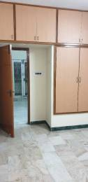 1100 sqft, 2 bhk Apartment in Builder Manolaya Apartments Alwarpet, Chennai at Rs. 35000