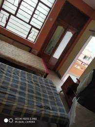 1000 sqft, 2 bhk Apartment in Builder Siddhagiribagh Sidhgiribagh, Varanasi at Rs. 12000