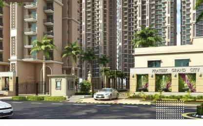 1155 sqft, 2 bhk Apartment in Prateek Grand Paeonia Pratap Vihar, Ghaziabad at Rs. 53.0000 Lacs