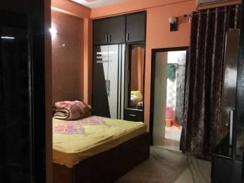1275 sqft, 2 bhk Apartment in Sarvottam KSN Coziome Sector 3 Vasundhara, Ghaziabad at Rs. 15000