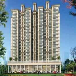 1325 sqft, 2 bhk Apartment in Sarvottam KSN Coziome Sector 3 Vasundhara, Ghaziabad at Rs. 12500