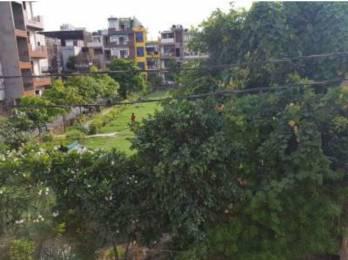 699.6535 sqft, Plot in Happy Homes Promoters Pvt Ltd 1 Vasundhara, Ghaziabad at Rs. 72.0000 Lacs