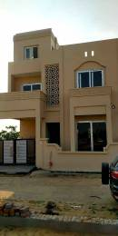 1700 sqft, 3 bhk Villa in Wing Constructions And Developers Pvt Ltd Lucknow Greens Plots Mohanlalganj, Lucknow at Rs. 63.0000 Lacs
