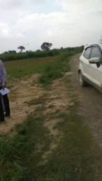 1000 sqft, Plot in Builder Himwati nadan water park Jhusi, Allahabad at Rs. 8.0000 Lacs