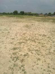 1000 sqft, Plot in Builder Himwati sangam bihar colony Jhusi, Allahabad at Rs. 13.5000 Lacs
