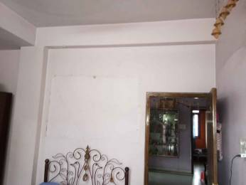 2500 sqft, 3 bhk IndependentHouse in Builder Project Boduppal, Hyderabad at Rs. 1.3500 Cr