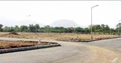 1269 sqft, Plot in Unique International City Kotra, Ajmer at Rs. 16.0000 Lacs