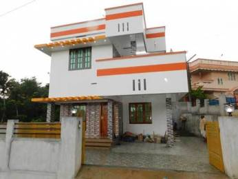 1800 sqft, 4 bhk IndependentHouse in Builder Project Thirumala Peyad Malayinkeezhu Road, Trivandrum at Rs. 50.0000 Lacs