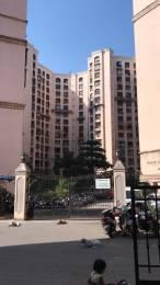 1200 sqft, 2 bhk BuilderFloor in Sagar Sagar City Indian Ocean C Andheri West, Mumbai at Rs. 8500